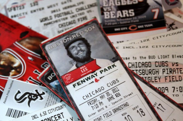 how to cancel ticketbureau tickets